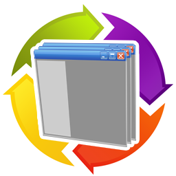 Flow-Window-Manager-Icon